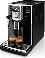 Кофемашина Philips 5000 EP5310/10