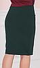 Женская весенняя юбка с высокой талии, фото 4