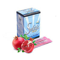 Натуральный витамино-минеральный напиток восстанавливающий  структуру хрящевой ткани и суставы СОЛСТИК РЕВАЙТ.