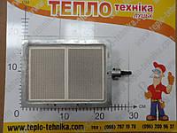 Блок горелочный лучистый БГЛ - 3,5, фото 1