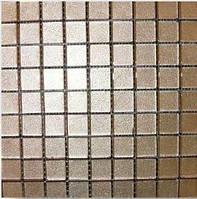 Плитка Керамик Полесье мозаика Венус 30x30