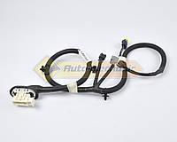 Проводки к датчику уровня топлива в баке на Renault Kangoo II 2008->  1.5dCi - Renault (Оригинал) - 241105468R
