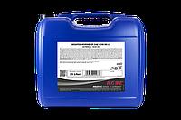 Трансмиссионное масло HIGHTEC HYPOID EP SAE 85W-90 LS