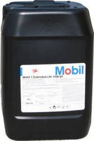 Mobil1 Extended Life 10W-60