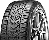 Wanli AS028 215/55 R18 95V