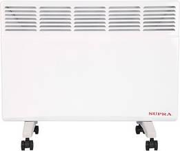Электроконвектор SUPRA SEC-1500C
