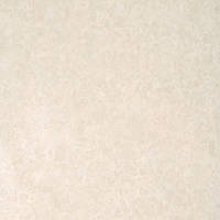 Керамогранитная напольная плитка Megagres Marble