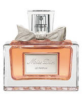 Christian Dior  Miss Dior Le Parfum sprey 75 мл