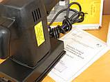 Вібраційна машина ИЭ-2410.ЕУ2 ростовська, фото 3