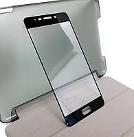 Защитное стекло для Meizu M6 Note 3d Black