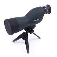 Качественная подзорная труба Edenberg ALPEN 20*50mm  А-9