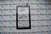 Сенсорный экран для планшета Lenovo Tab 3 TB3-710F черный