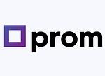 Регистрация на портале PROM UA