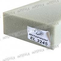 Поролон EL3245