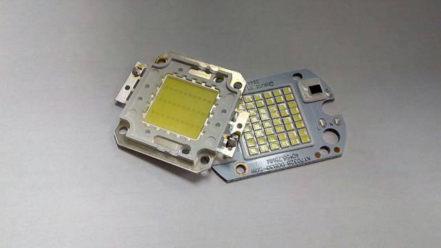 Сколько прослужат яркие светодиоды и почему они выходят из строя?