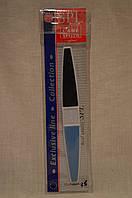 Двухсторонняя пилка для ногтей SPL