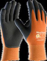 Термостойкие рабочие перчатки от высоких и низких температур MaxiTherm® 30-201
