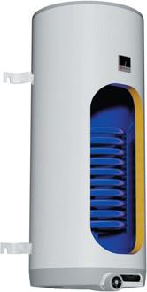 Бойлер комбинированный DRAZICE OKC 160/1m2