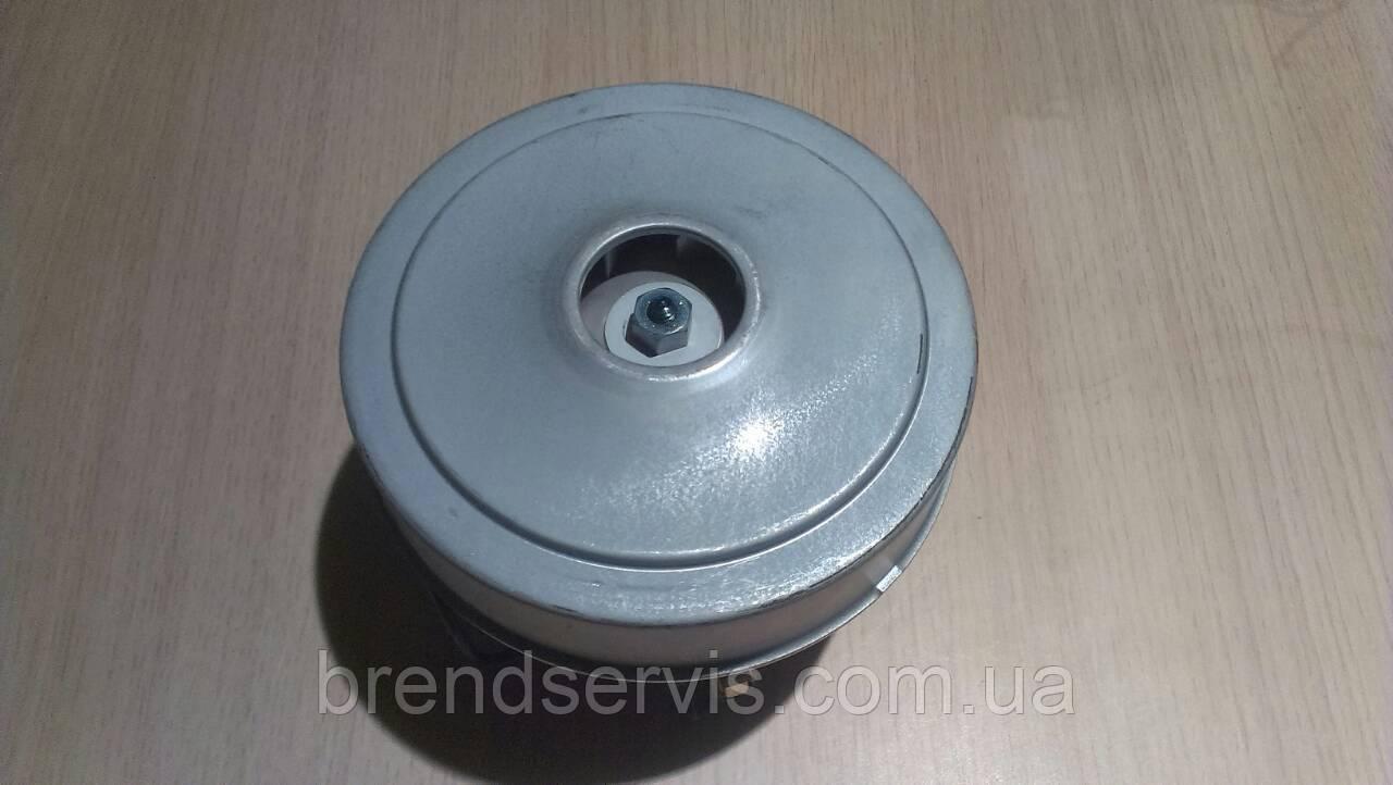 Мотор для пылесоса DAEWOO, 3962330820