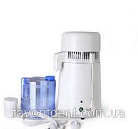 Дистиллятор воды