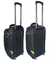 Комплект дорожных сумок на колесах Catesigo 2 шт