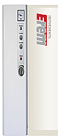 Электрический котёл отопления Erem EK 380V 12 кВт