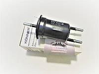Фильтр топлива Geely Emgrand EC7/RV KONNER