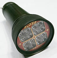 Подводный фонарь для охоты HunterProLight-4 Chameleon