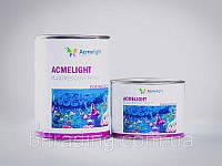 Флуоресцентная краска 0,25 л Acmelight Fluorescent paint for Interior