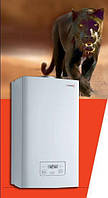 Котёл газовый настенный Protherm ПАНТЕРА 30 KTV (Турбированный) Газовый котёл
