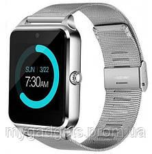 Смарт Часы Smart Watch Z6, фото 2