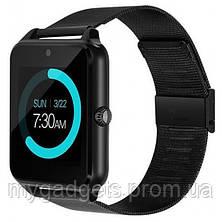 Смарт Часы Smart Watch Z6, фото 3