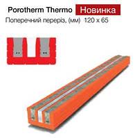 Копия Копия Перемычка Porotherm Thermo