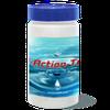 Ультра. Чудо-средство для обработки воды в бассейне(1,6 кг,обеззараживание 4в1)Полная очистка воды.