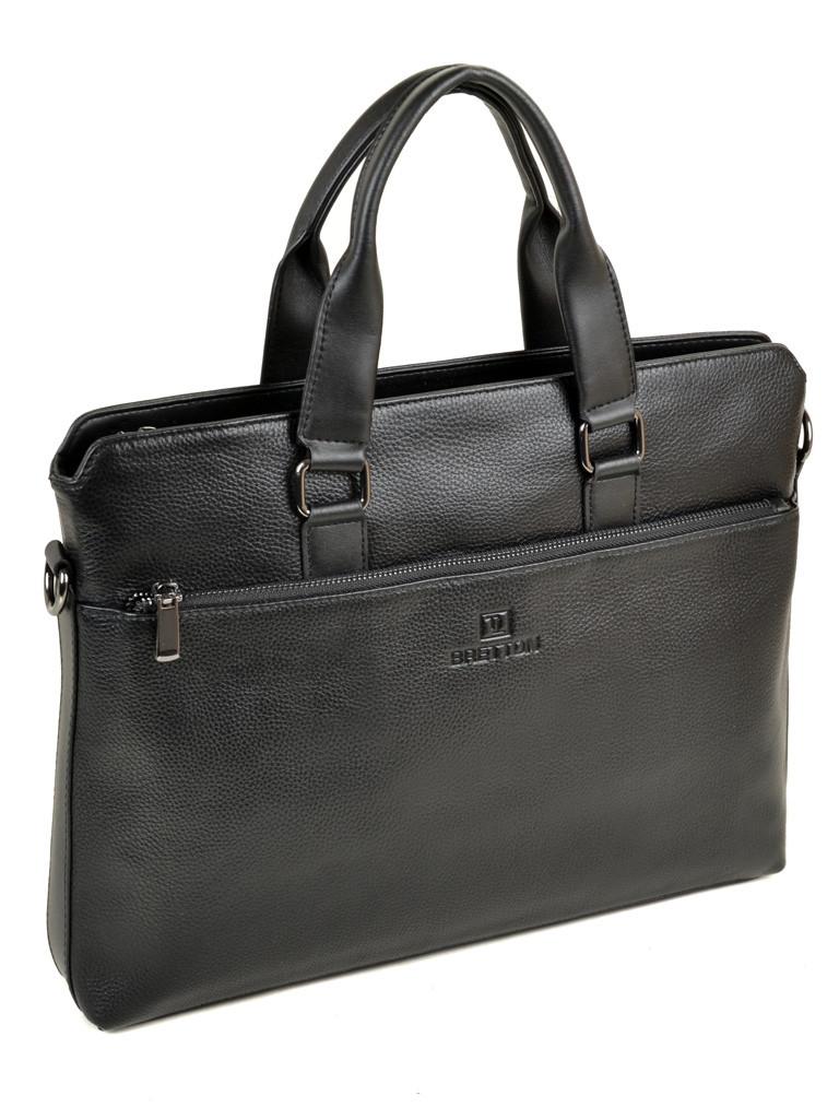 4f138c693105 Мужской кожаный портфель, цена в Одессе. мужские сумки и барсетки от ...