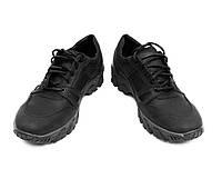 Кроссовки мужские водостойкие кожаные 6д штурм 44,45,46р, фото 1