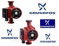 Насос Grunfos UPS 25-40 (Китай)
