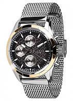 Чоловічі наручні годинники Guardo B01113(m) GsB