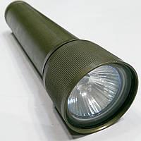 Галогеновый подводный фонарь HunterProLight-Galogen, фото 1