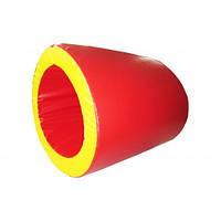 Цилиндр Тia-sport 100-60 см, фото 1