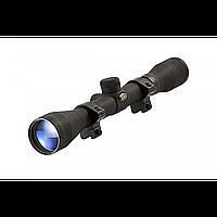 Оптический прицел 4Х32 BSA