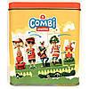 Комбинированные пазлы - Combi-1