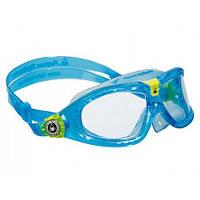 Детские Очки для плавания Aqua Sphere Seal Kid 2
