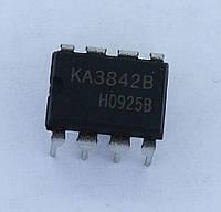 KA3842B (DIP8)