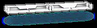 Вентиляционный оконный клапан Air box