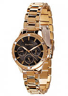 Жіночі наручні годинники Guardo B01118(m) GB