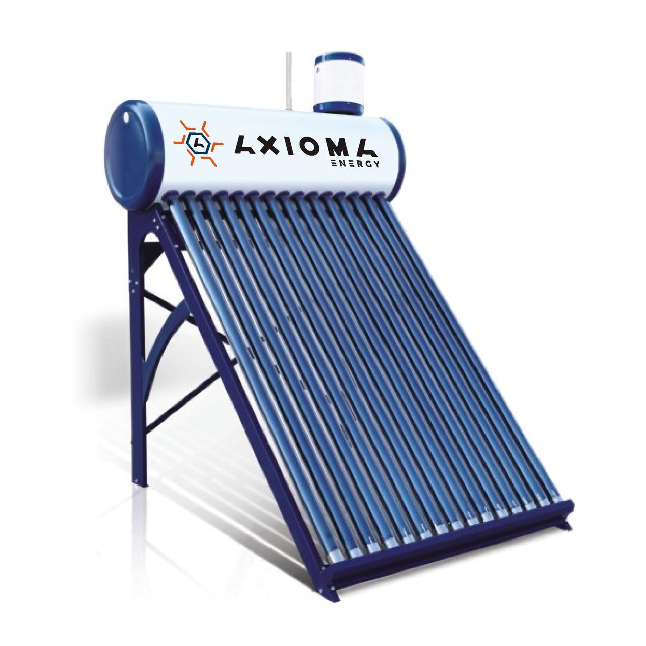 Солнечные теплообменники цена Кожухотрубный конденсатор Alfa Laval CRF272-6-S 2P Ноябрьск