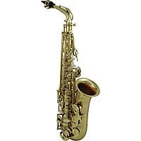 Альт-саксофон Roy Benson AS-302