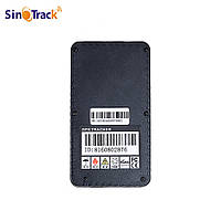 GPS трекер SinoTrack ST-903, фото 1