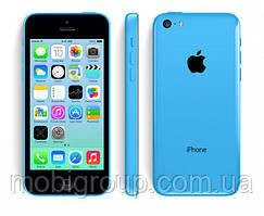 Муляж iPhone 5С Б/У